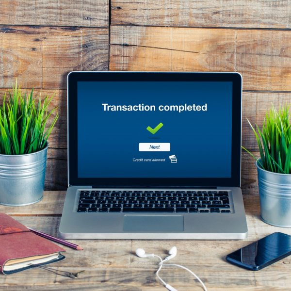 accepting payments online guide